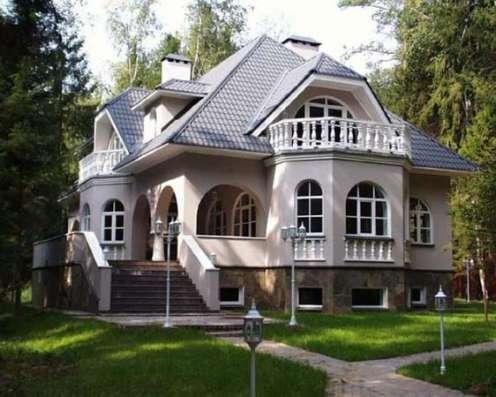 Пеноблоки из Белоруссии