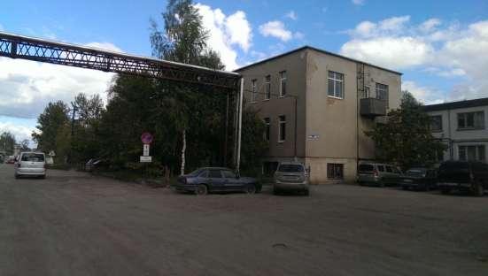 Продаю административно-офисное здание 1025 кв. м в Великом Новгороде Фото 3