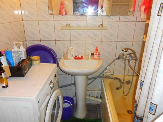 2 ком. квартира на ул. Высоцкого в г. Одесса Фото 2