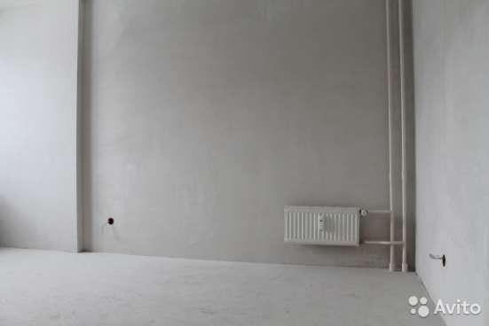 Продается студия в развитом районе города в Краснодаре Фото 1