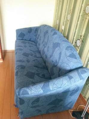 Продам диван и 2 кресла в г. Гродно Фото 4