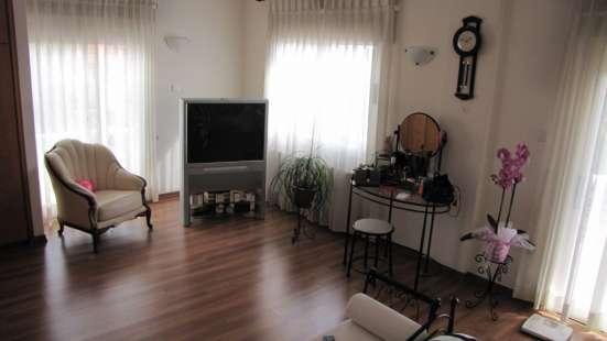 Продается прекрасная вилла в Лимассоле, Кипр