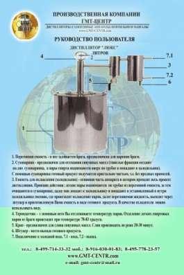 Коптильни, Мангалы, Дистилляторы (самогонные аппараты)