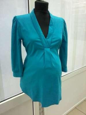 Одежда для беременных в Пензе Фото 2