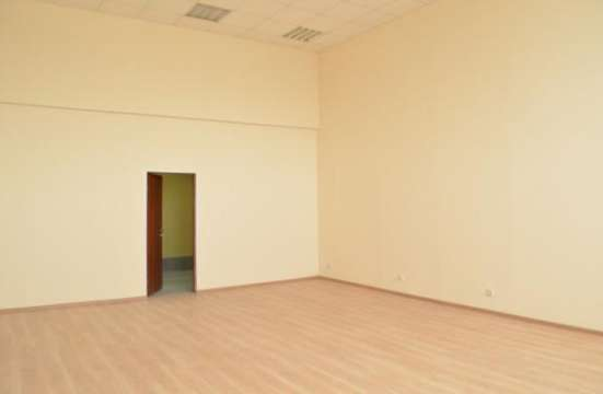 Сдам Офис 51. 1 м2 в Санкт-Петербурге Фото 2
