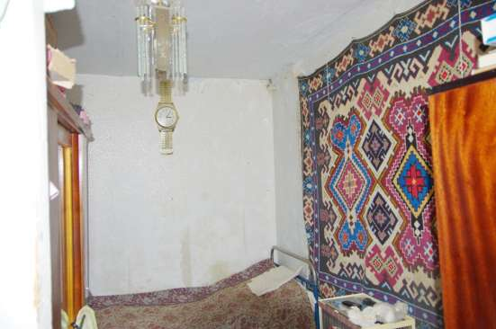 Продам двухкомнатную квартиру Гагарина 3 линия дом 13 в Златоусте Фото 5