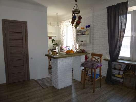 Регулируемые полы Москва, ремонт квартир под ключ