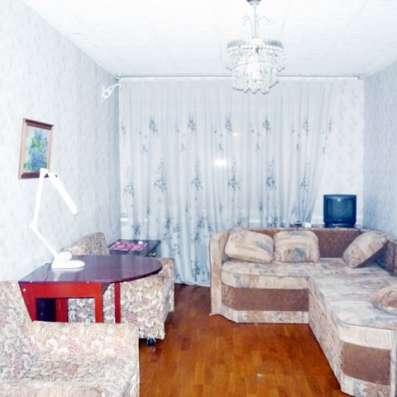 Трехкомнатная квартира в г. Всеволожск Фото 3