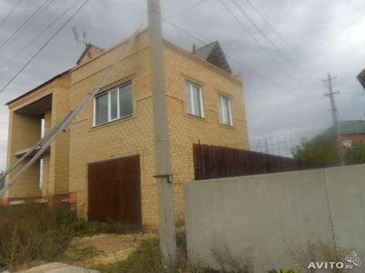 Продам или поменяю коттедж в г. Троицк Фото 6