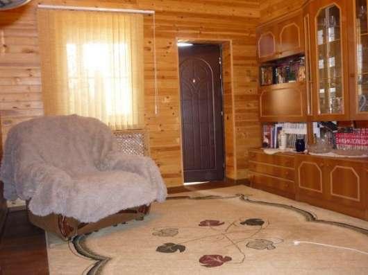 Дом в Сочи на дом, квартиру в Краснодаре Фото 2