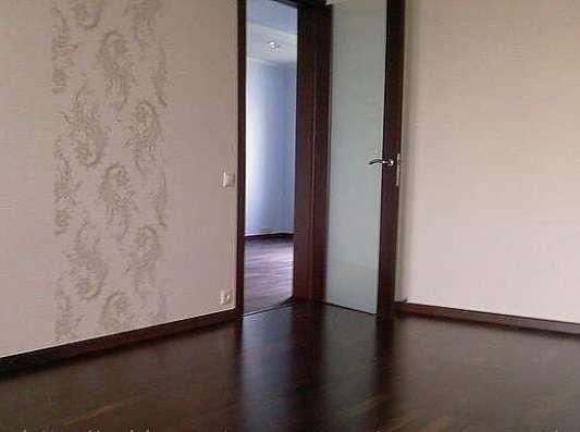 Ремонт квартир (при комплексном ремонте - скидка) в Энгельсе Фото 3