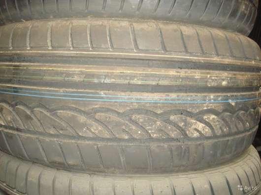 Новый 255/45 r18 Sport 01 XL шины dunlop