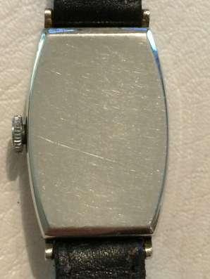 Швейцарские женские часы OLYMPIC в Балашихе Фото 4