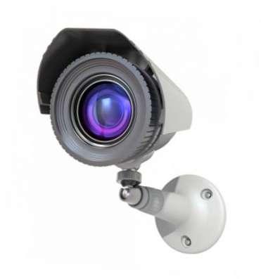 Видеонаблюдения камеры ip от 1mp до3mp