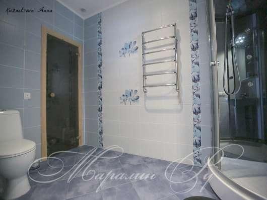 Продам квартиру на Филимоновской, центр в Ростове-на-Дону Фото 3
