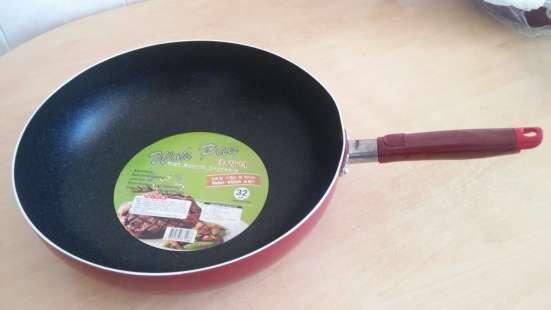 Сковорода 32 см