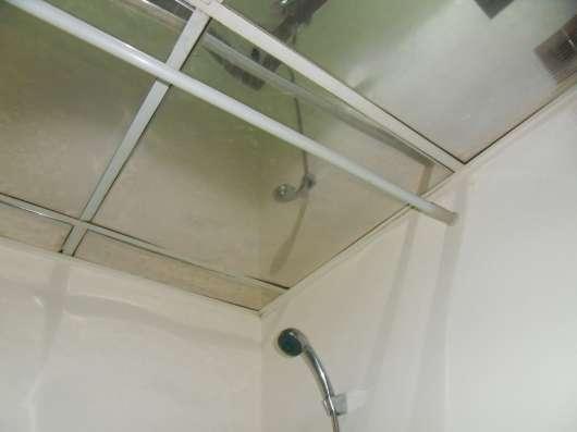 Продам 1 комнатную квартиру в Красноярске Фото 4