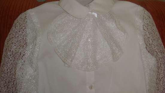 Блузка. Отличное качество