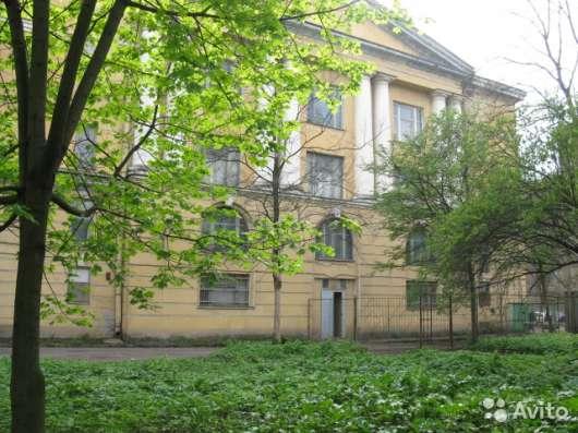 Помещение свободного назначения, 20 м² в Санкт-Петербурге Фото 2