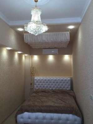 Или обменяю квартиру в Ялте на Санкт-Петербург