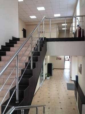 Офисное помещение 102.4 кв. м в Москве Фото 3