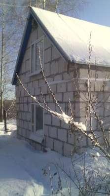 Продам домик в Кемерове Фото 2