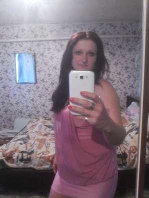 Ирина, 29 лет, хочет познакомиться