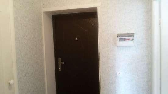 Квартира 38 кв. м