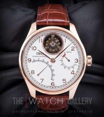 Оригинальные часы на заказ из Европы