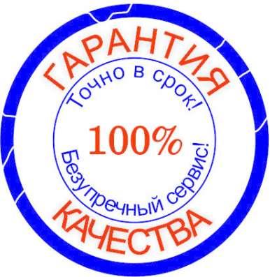 Франшиза органа по сертификации