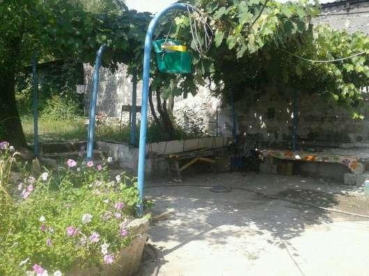 Продам дом 72кв. м, Ворошиловский рн