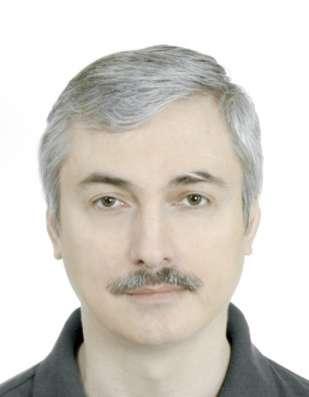 Павел, 47 лет, хочет познакомиться