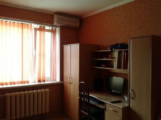 Отличная квартира по хорошей цене в Таганроге Фото 1