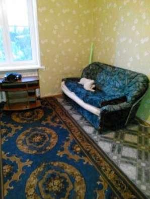 Сдам комнату в центре в Подольске Фото 1