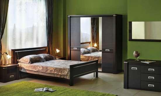Новая фабричная мебель в Москве Фото 4