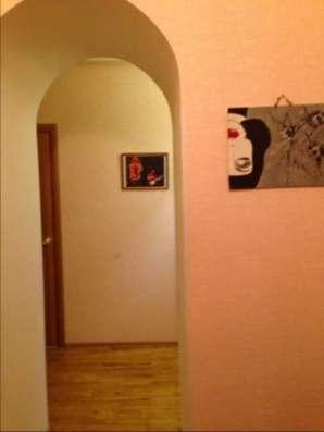 Снять комнату в центре Санкт-Петербурга Фото 4