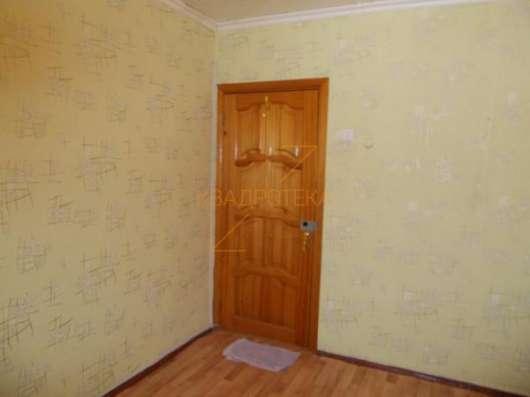комнату, Новосибирск, Горбольницы тер, 1 Фото 3