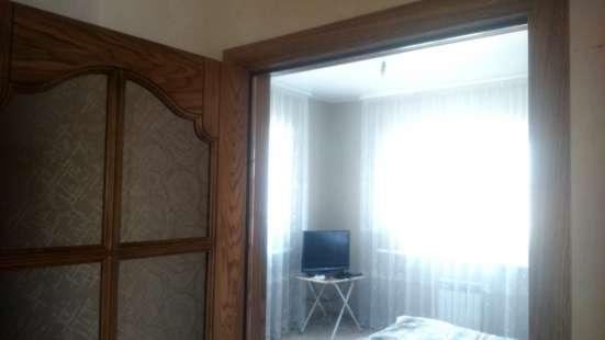 Продаю дом 184 кв. м в Нижнем Новгороде Фото 2