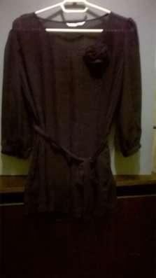 Летние блузки, платье, сарафан в Москве Фото 2