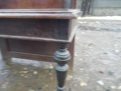 Старинное зеркало Россия в Москве Фото 4
