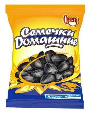 Производство упаковки пакет-подушка в Волгограде Фото 1