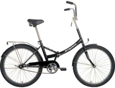велосипед Stern Vega в Краснодаре Фото 1