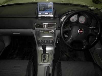 подержанный автомобиль Subaru, цена 16 руб.,в Чебоксарах Фото 5