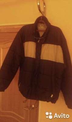 куртку Mohon