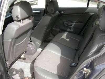 автомобиль Opel Astra, цена 275 000 руб.,в г. Самара Фото 1