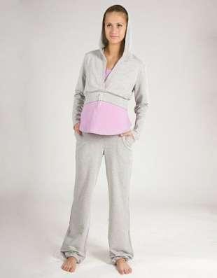 Комплекты новые для беременных с этикетк