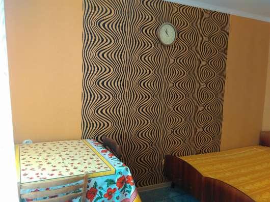 ПРОДАЁТСЯ комната в общежитии в г. Железноводск Фото 1