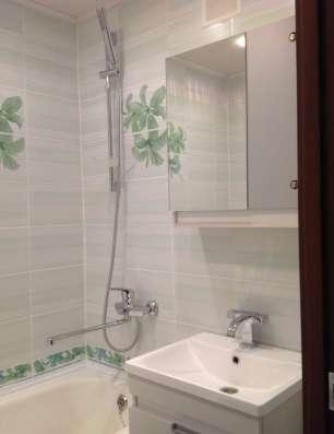Сдается 2-комнатная квартира Евроремонт Плановый ЧТЗ в Челябинске Фото 5