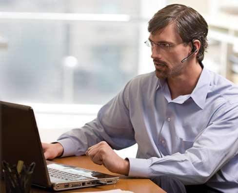 Администраторы через интернет. Без опыта работы