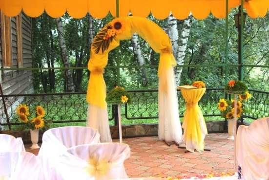 Свадьба Горно-Алтайск